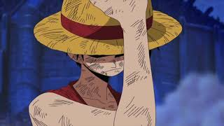 Download Stract - Losing Interest (feat. Shiloh Dynasty) [One Piece Visual]
