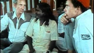 4-Одиссея Жака Кусто - Андамандские острова