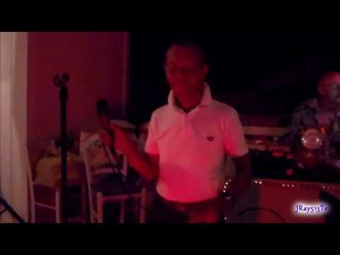 Karaoke in Cincy - You're Gonna Miss My Lovin