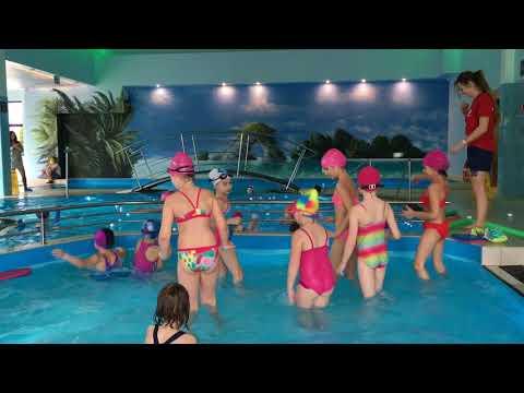 Aktywne ferie Zimowe W Imperiall Resort &Medispa