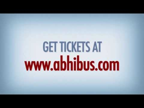 AbhiBus – Online Bus Ticket Booking, Hotel Booking 1