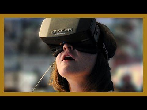 Jaká je budoucnost PC her? Bude se vám  líbit!