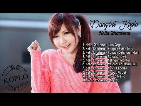 10-lagu-dangdut-nella-kharisma-terhits-lagu-dangdut-koplo-nella-kharisma-terbaru