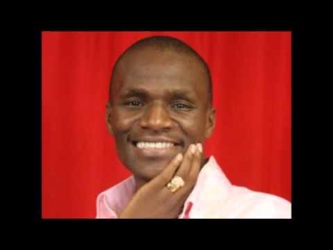 Pastor Cwezu - Izethembiso