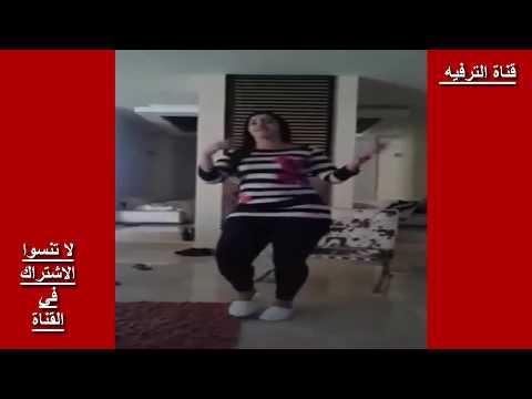 اروع رقص شعبي لمغربية مش حتصدق عينك thumbnail