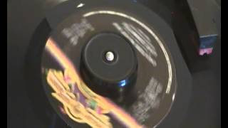 Love Committee - Cheaters never win - Gold mind Records - Late Wigan Casino spin