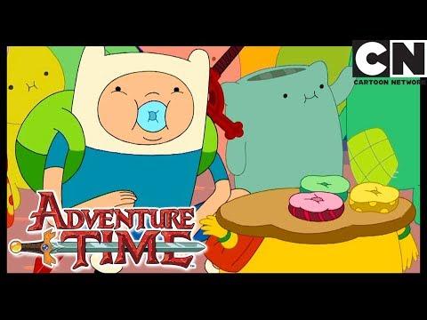 adventure-time-|-puhoy-|-cartoon-network