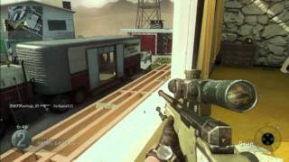 Call of Duty Black Ops: Juego de Armas [HD] (G/C) by Willyrex