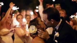 Biltmore Hotel - Wedding of Jackie & Manny