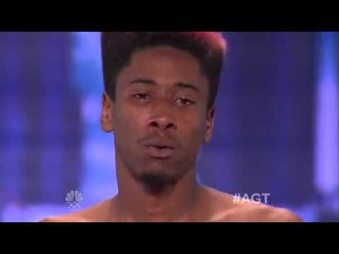 Màn biểu diễn poping cực đỉnh   Americas Got Talent S07 2012   YouTube