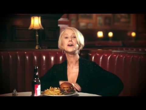 Budweiser #GiveADamn Campaign: