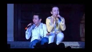LK  Ơn Nghĩa Sinh Thành - Nhật Quốc - Tấn Quốc - Phương Nghi - Bảo Sơn - Ngọc Bích