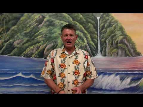 Chiropractic Santa Maria CA Dr. Fred Carbone-12 Healthier Party Dips Under 200 Calories