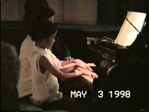 """Prokofiev's """"Peter and the Wolf"""" (May 3, 1998) p. ..."""
