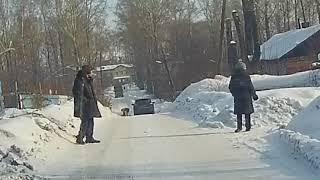 В НОВОКУЗНЕЦКЕ РАССТРЕЛИВАЮТ БЕЗДОМНЫХ СОБАК. Подслушано Новокузнецк