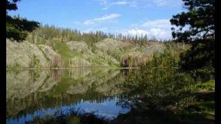 Plumas County is my home... would you like to come and visit?