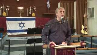 Виктор Куриленко - Путь к познанию Бога (2012)