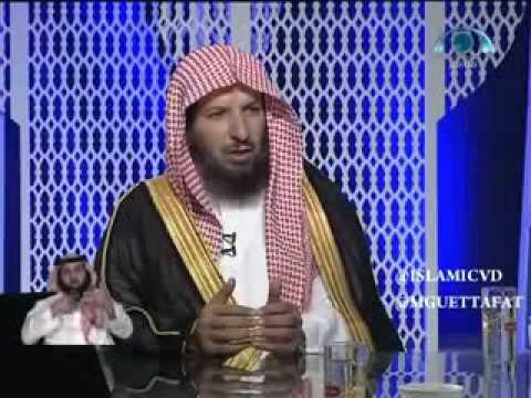 اريد الزواج من اجنبية مسلمة