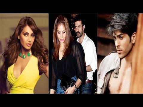 Bipasha Basu & Harman Baweja's Break Up Takes Ugly Turn!