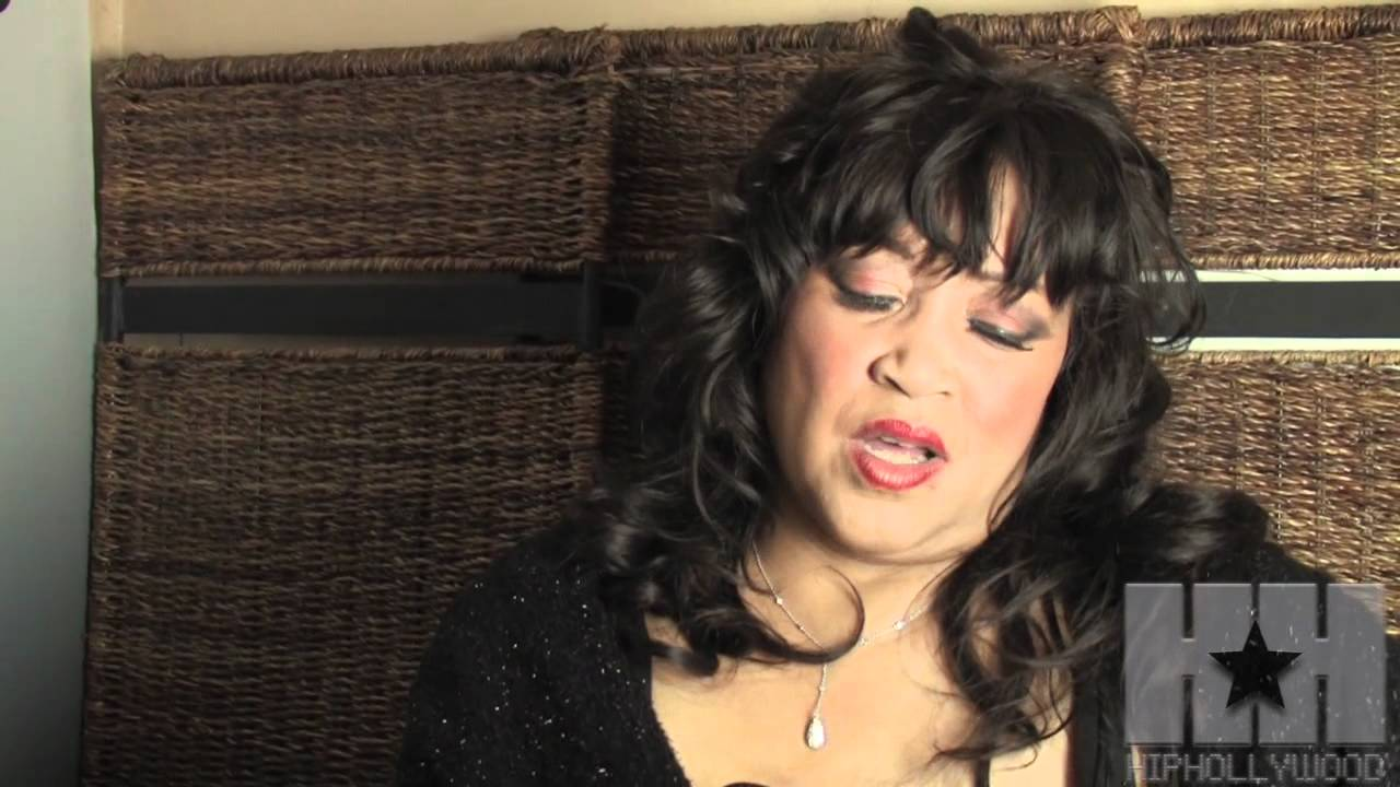 "Jackée Harry Nude Cool jackee harry clears up ""227"" drama rumors - hiphollywood - youtube"