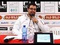 Conferenza stampa Legnano-Eurobasket del 18/03/2018