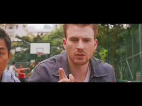 Trailer do filme Heróis