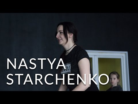 Marian Hill - Down | Tap Choreography By Nastya Starchenko | D.Side Dance Studio