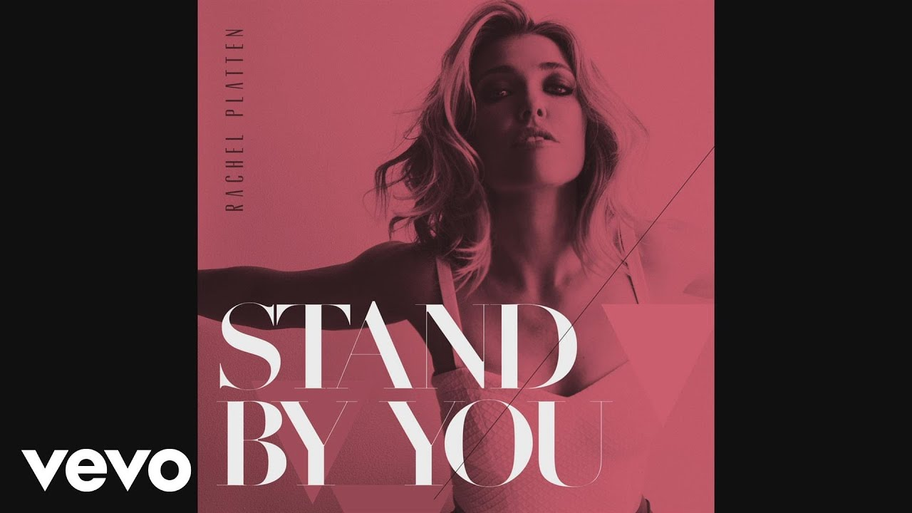 rachel platten stand by you mp3 song download