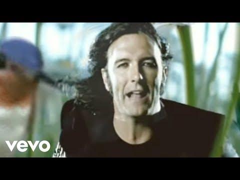 Fobia - Hoy Tengo Miedo (Video)
