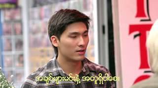 Download Video ထုိင္း..ျမန္မာ MP3 3GP MP4