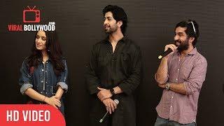 Siddhanth Kapoor Playing As Underworld Don Dawood Ibrahim | Tere Bina Song Launch