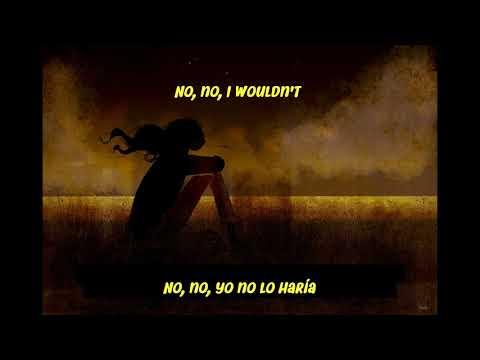 "Timmies (ft  Shiloh) ""Tell Me Why I'm Waiting"" Letra/Lyrics [ESP/ENG]"