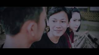 Download GALIH BANGUN - MUNG SEPELE (OFFICIAL MUSIC VIDEO)
