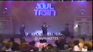 Jermaine Stewart - Say It Again (Soul Train)(April 30, 1988)(lyrics in description)(F)