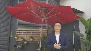 Publication Date: 2021-04-14 | Video Title: 九龍工業學校60週年《校友訪問系列》