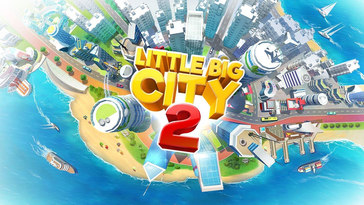 my little city kostenlos spielen # 30