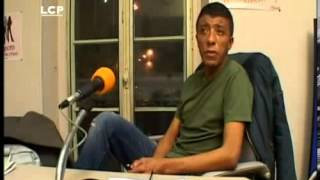 Repeat youtube video reportage sur l'homosexualité  : banlieue gay en entier !!!!!!