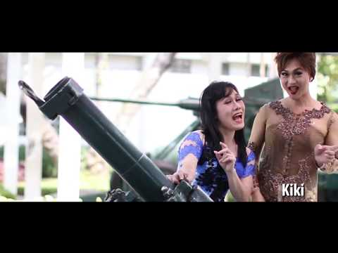 Persembahan SEA (Surabaya Entertainment Artist) untuk kota Surabaya tercinta ❤❤❤ Outdoor version 🎥