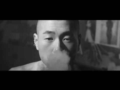 brwn - Soul Dance  (Teaser Video)