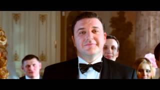 Русские видео приколы !  Как не выйти замуж - смотреть онлайн