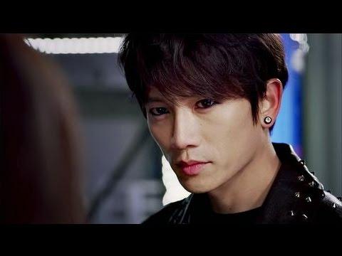 park seo joon letting you go mp3
