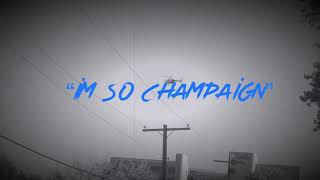 "Jones Julez-""I'm So Champaign"" (So Brooklyn Freestyle) [Official Music Video]"
