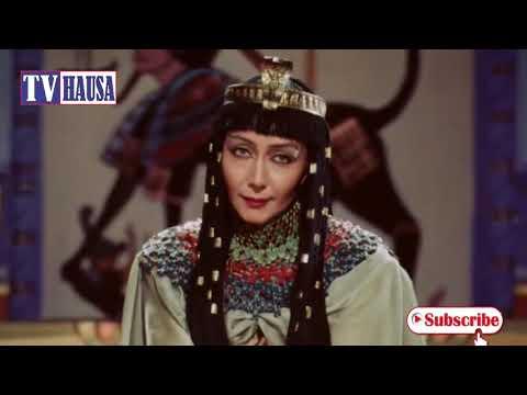 Download TARIHIN ANNABI YUSUF FASSARAR HAUSA 17