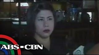 TV Patrol Northern Mindanao - September 3, 2014