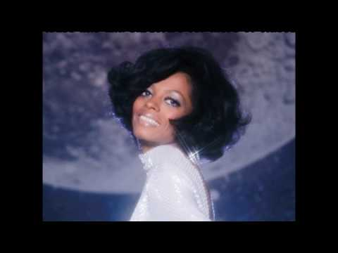 The Boss by Diana Ross lyrics