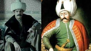Селим Явуз — самый продуктивный султан Османской империи