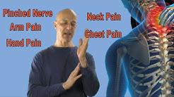 hqdefault - Ulnar Nerve And Upper Back Pain