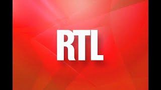 Le meilleur de Laurent Gerra avec Alain Souchon et Finkielkraut