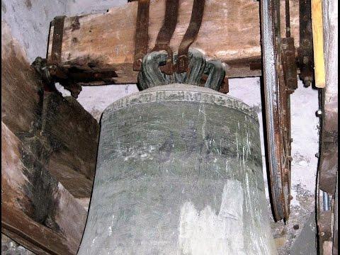Bermatingen (Baden-Württemberg) Geläute Der Pfarrkirche St. Georg