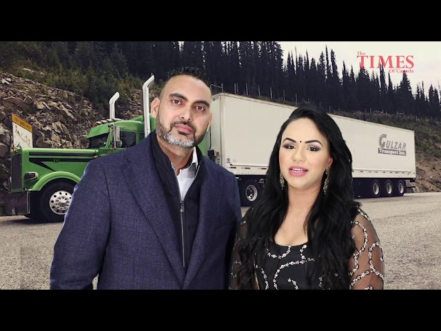 Gulzar Transport Diwali Gala Promo 2019